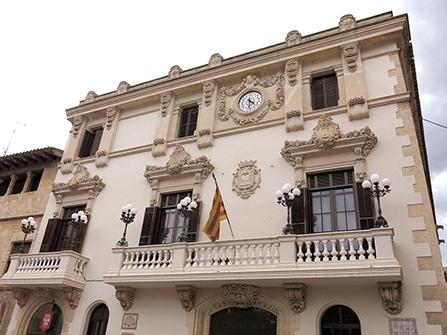 rehabilitacion-balaustrada-ayuntamiento-vilafranca-penedes-destacada