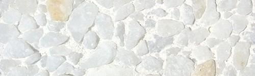 blanco-raspado