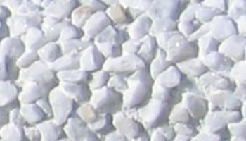 granito-blanco-raspado