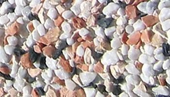 granito-tricolor