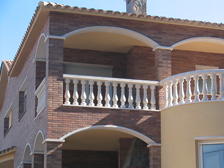 arcos-piedra-artificial-a-medida-03-destacada