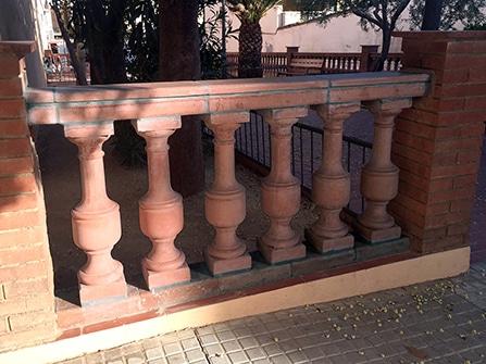 balaustres-piedra-artificial-barcelona-destacada