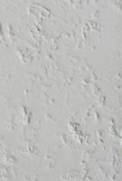 basic-blanc