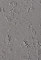 basic-gris