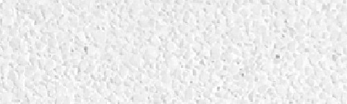 blanco-micrograno-ok