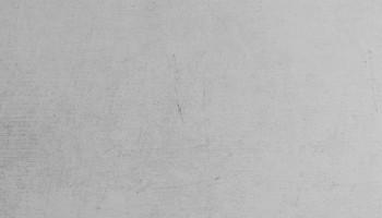 Piedra artificial acabado cemento liso gris