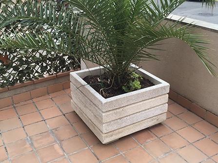 jardineras-modulares-cemento