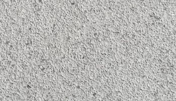 Piedra artificial acabado micro raspado gris